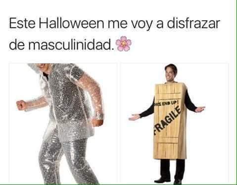 Masho - meme