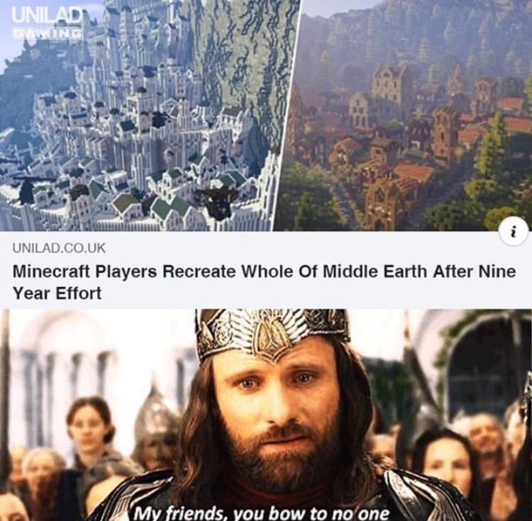 Effort 100 - meme