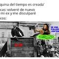 Puto Lenin