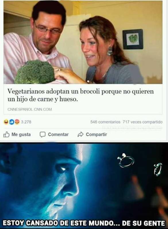 Esto pasó en España - meme