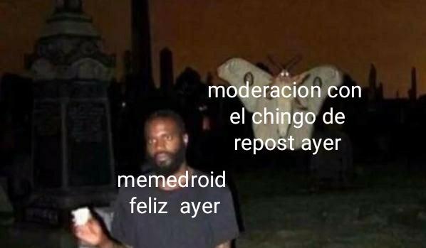 Paso - meme