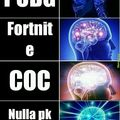 Ahahah