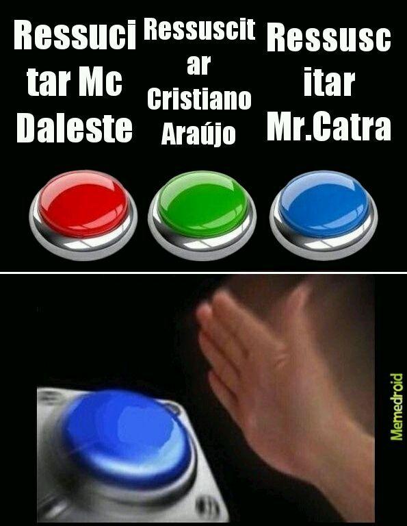 R.I.P Catra - meme