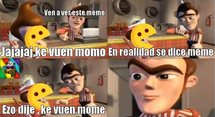 grassa - meme