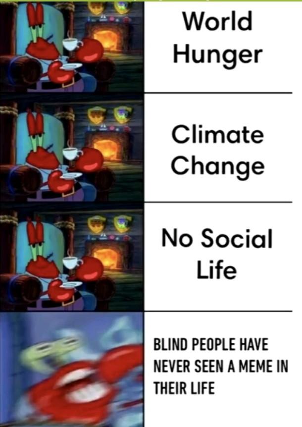 Noooo - meme