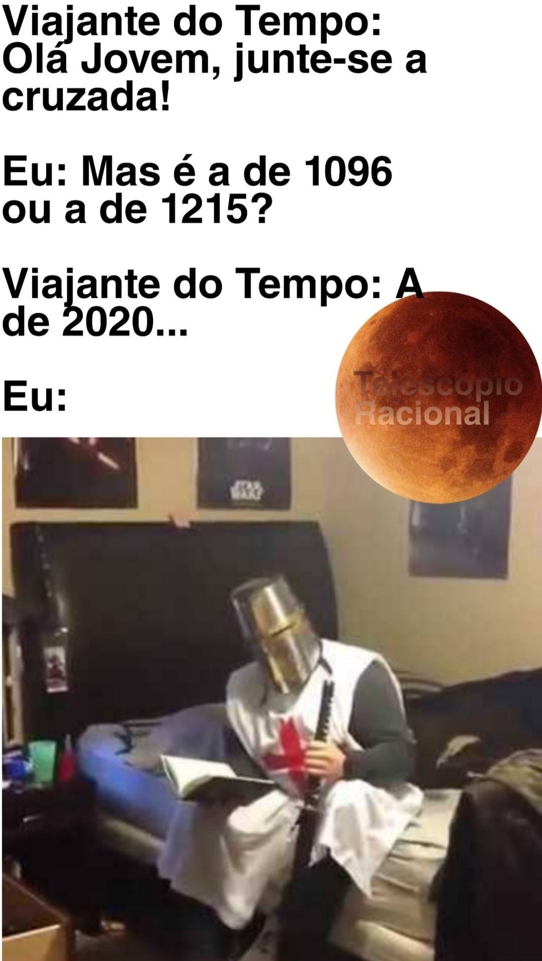 123zpower - meme
