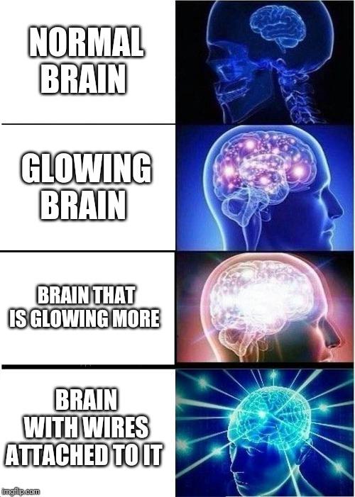 Sans from Minecraft - meme