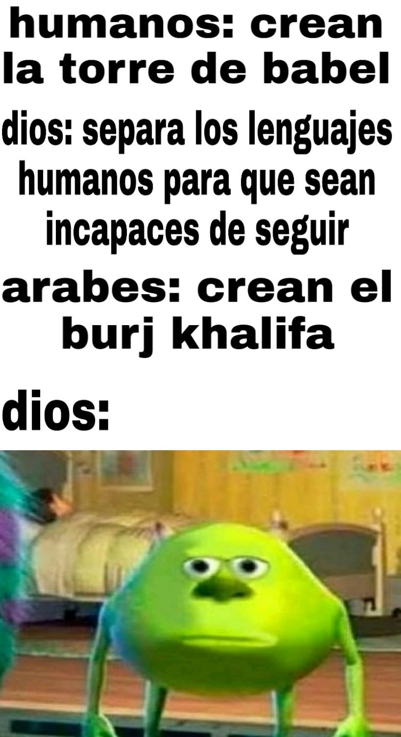 Noo crack - meme