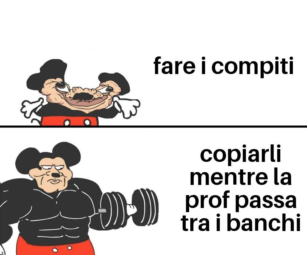 Shis - meme