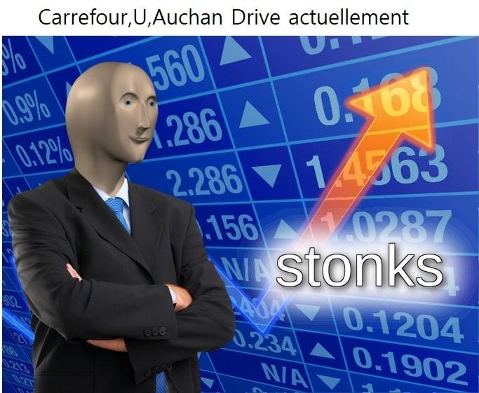 billionaire club - meme