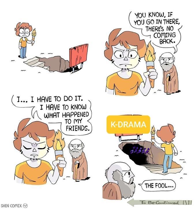 Amd tiktok too - meme