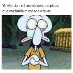 Tetolo - meme