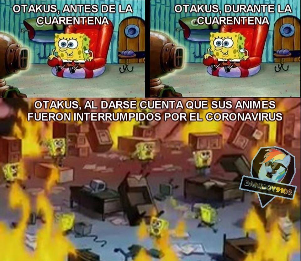 Al fin y al cabo ni me gustaba la nueva temporada de Pokemón... - meme