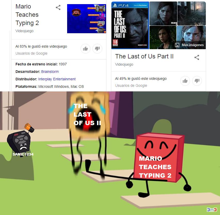 http://www.mediafire.com/file/8yutbq3u4qieja4/Titulo.rar/file - meme