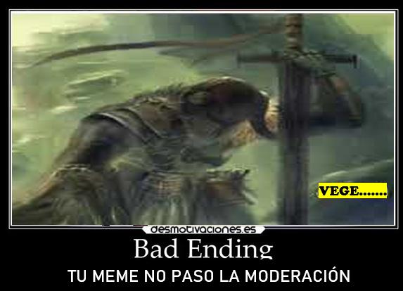 NO PASO ¨-¨ - meme
