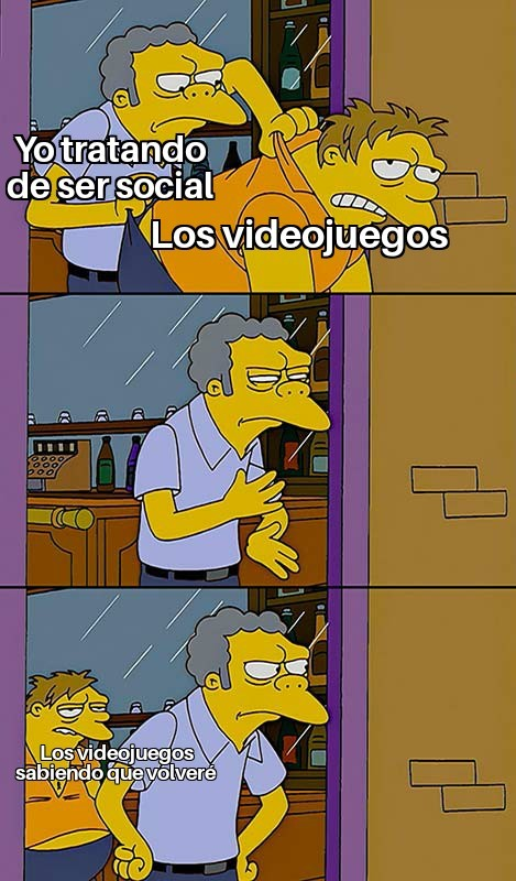 R3alidad - meme
