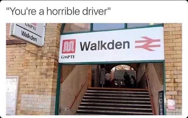 walkden - meme