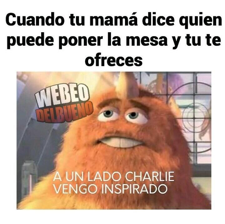 °b° - meme