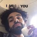 Qui vous manque vous?