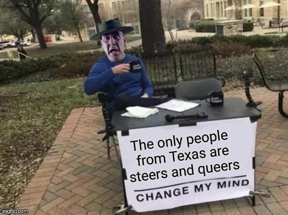 R.I.P Gunney - meme