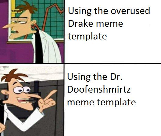 Oh yeah! - meme