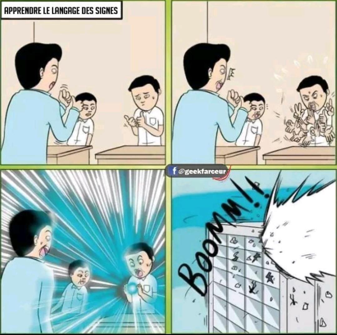 Rasengan! - meme