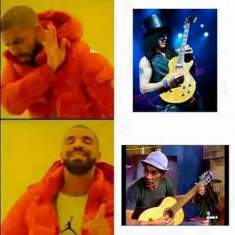 Oie zhi - meme
