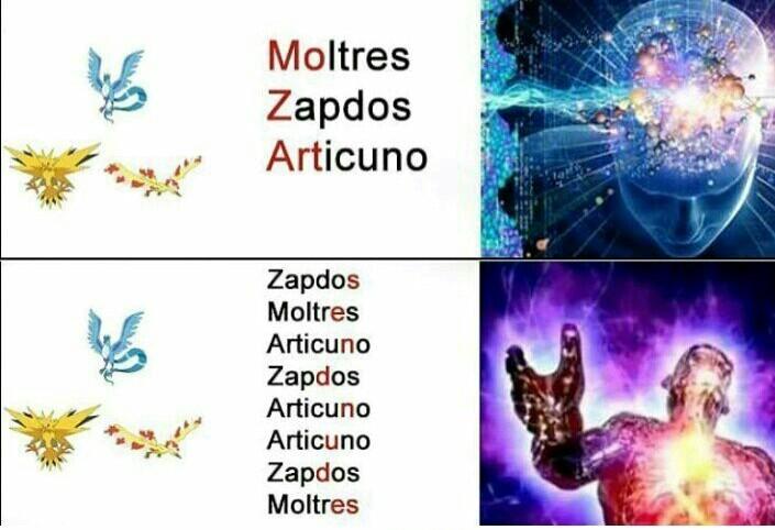 This is so amazing - meme