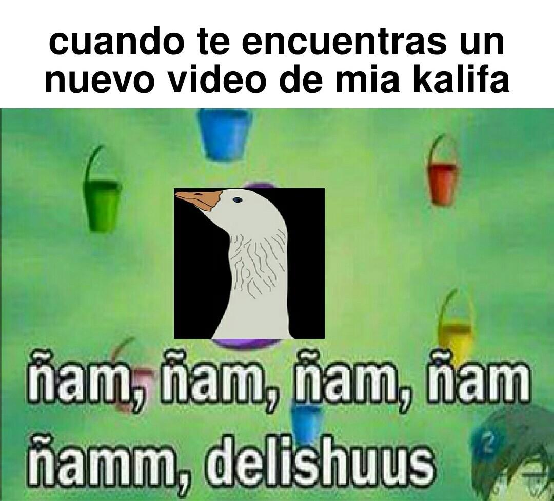 Repost :) - meme