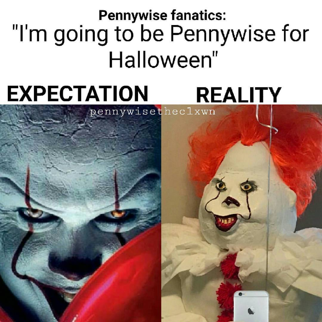IT. - meme
