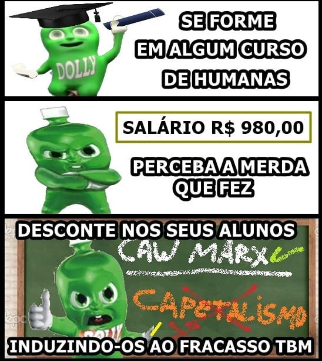 #comunism - meme