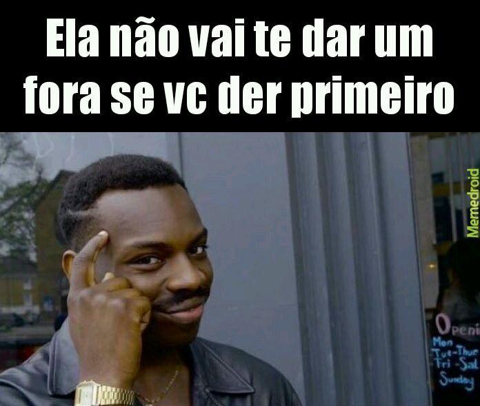 Hnm - meme