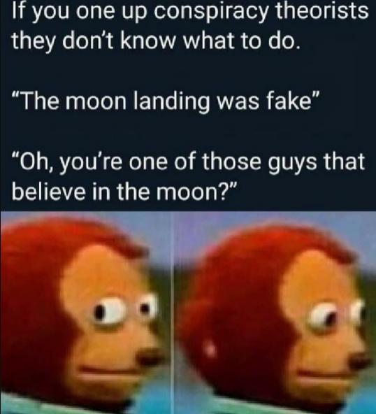 Pls try this - meme