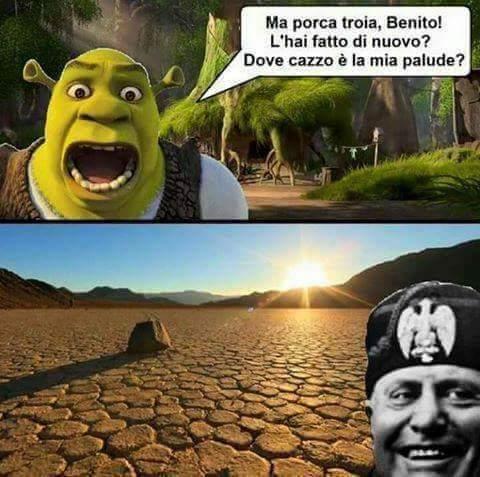 LVI - meme