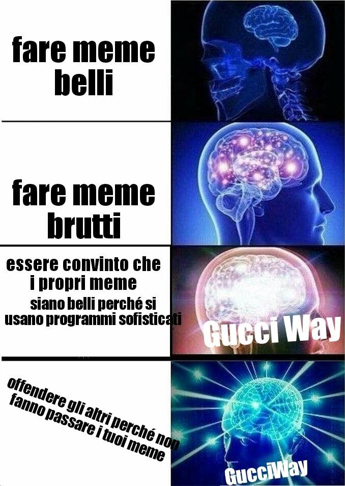 Ovino - meme