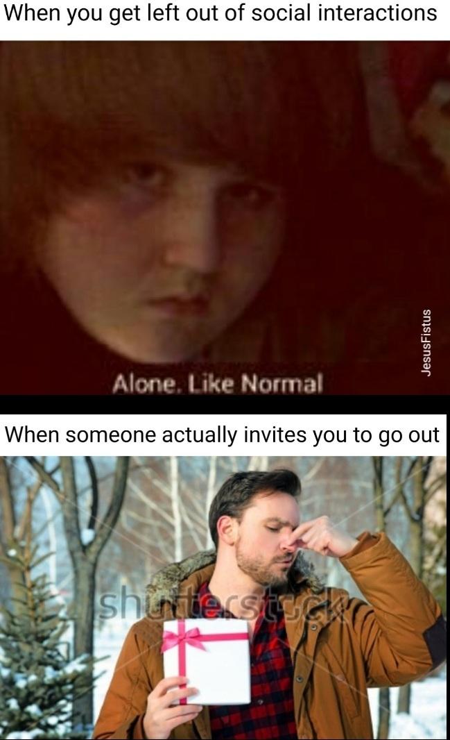 Lol xd - meme