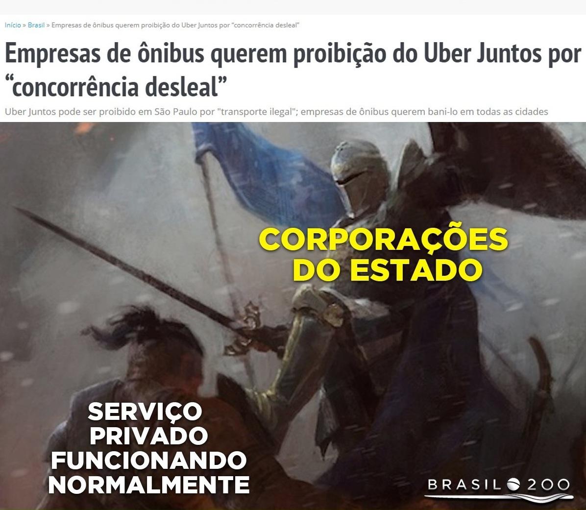 Paulo Guedes, Socorrooo - meme
