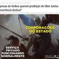 Paulo Guedes, Socorrooo