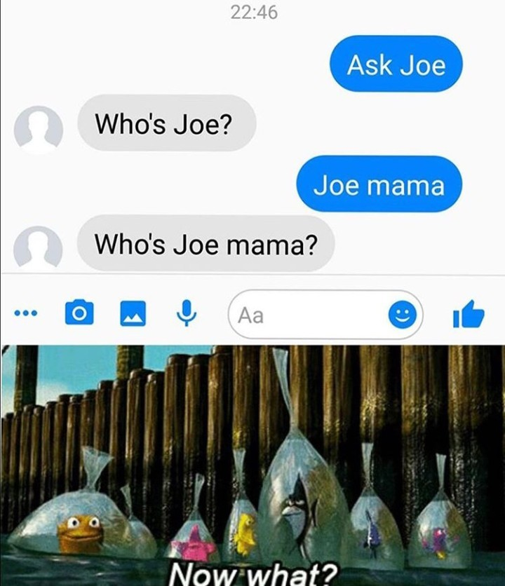 Xi=Pooh - meme