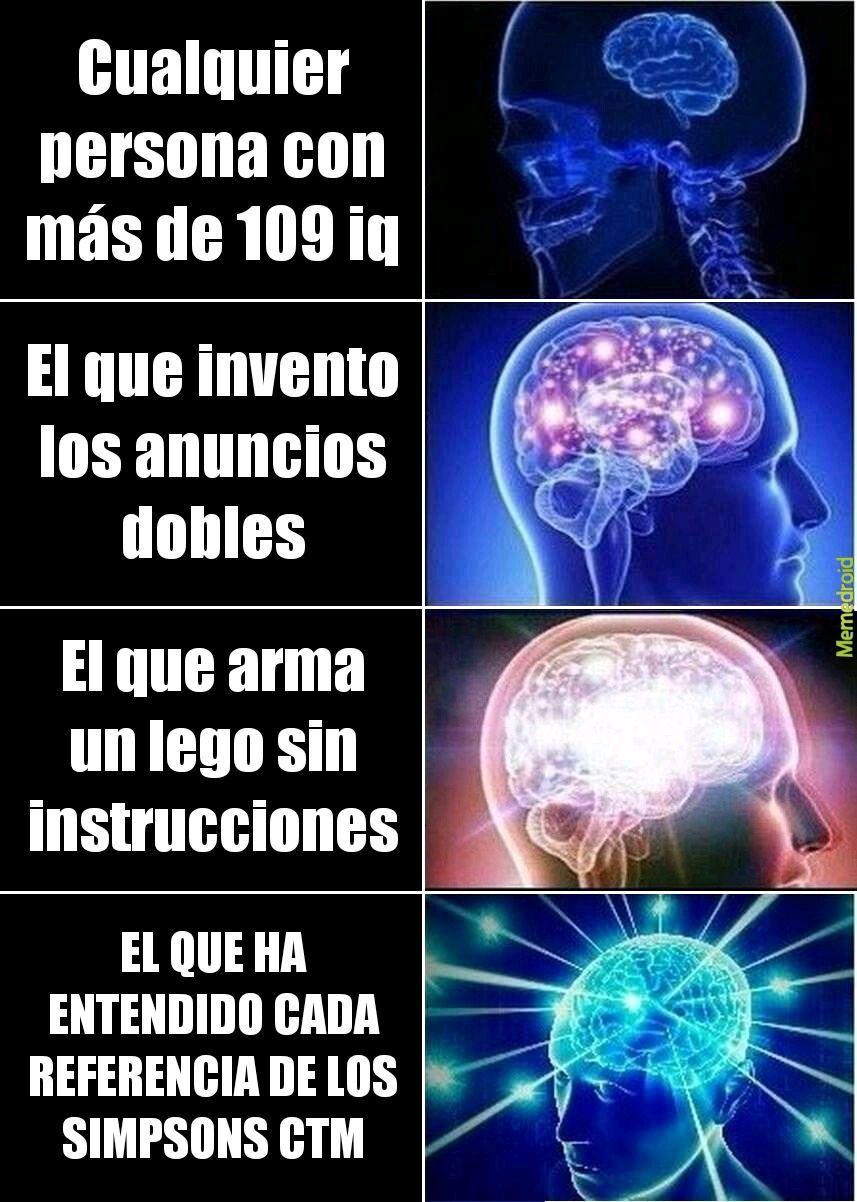 Barto momento - meme