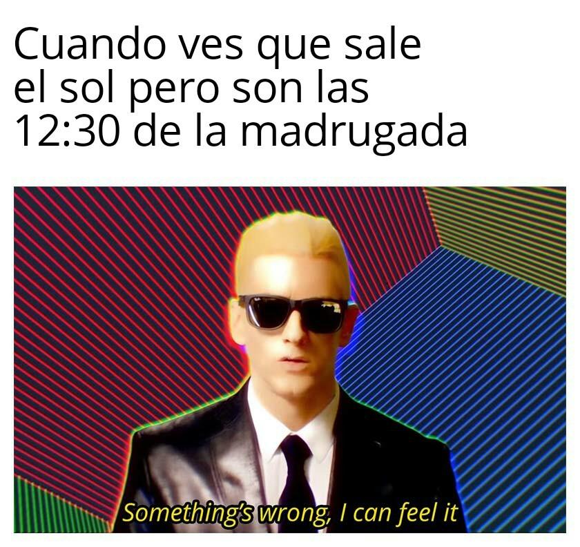 KABOOOOM - meme