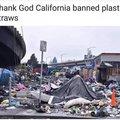 California is so progressive