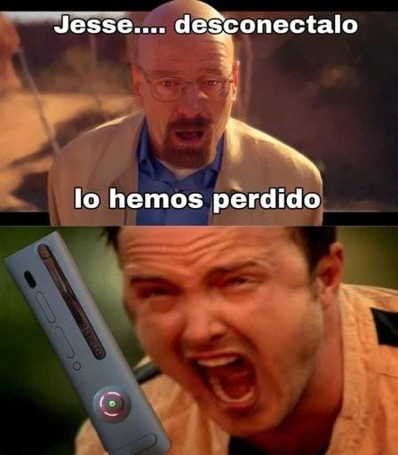 Nooooooo :( - meme