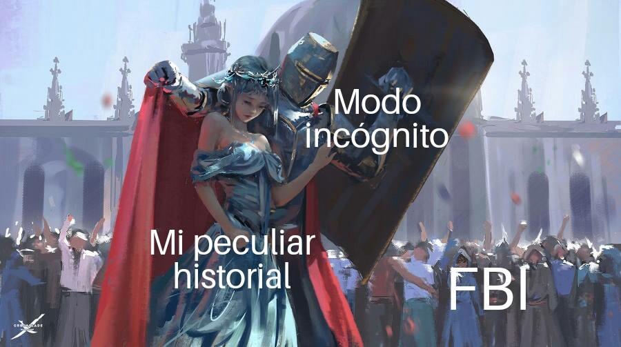 Xd.. - meme