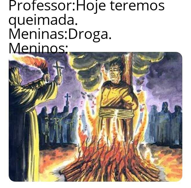 Original do choris - meme
