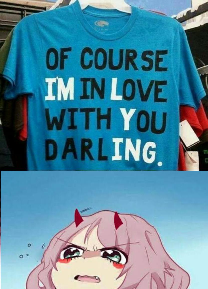 Um dos poucos memes originais meus