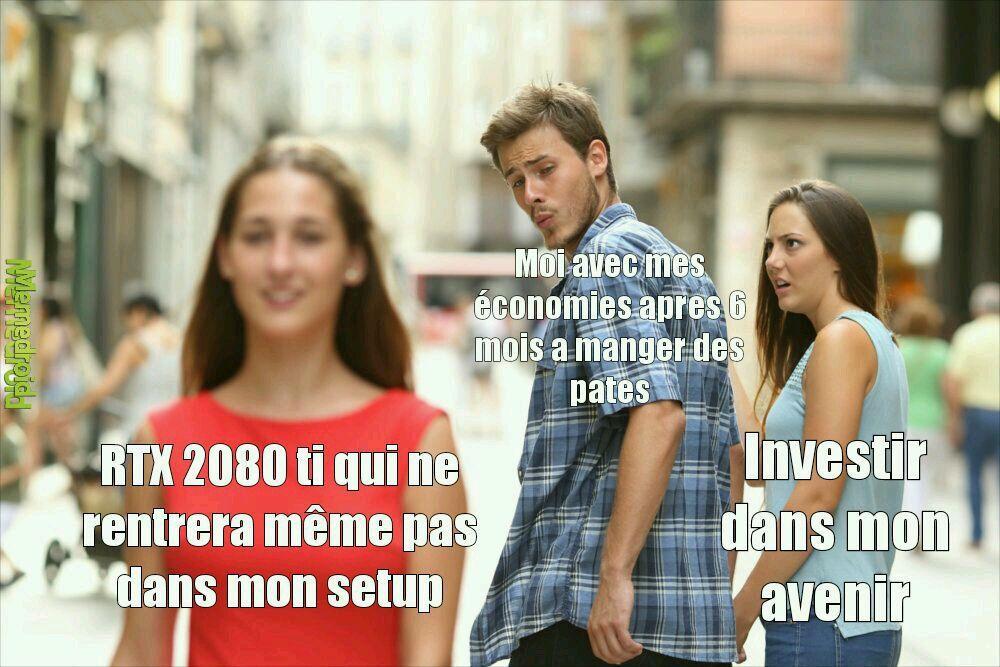 """-20% Avec le code promo """"PIGEON"""" - meme"""