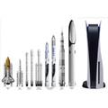El nuevo cohete de la NASA!