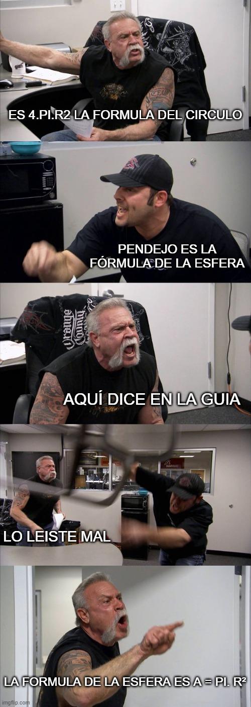 meme matemático :sir: