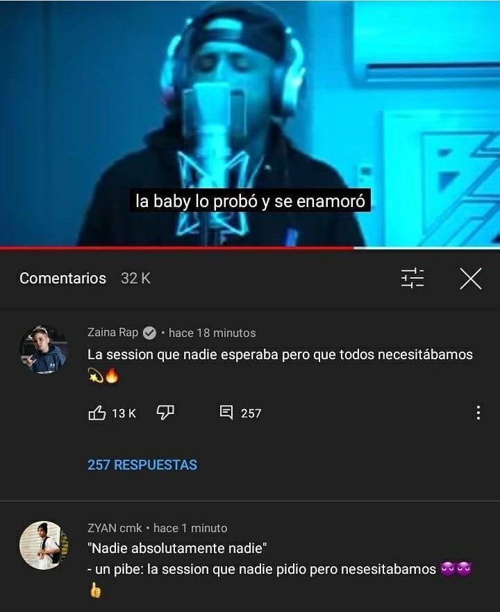 Malardoo - meme